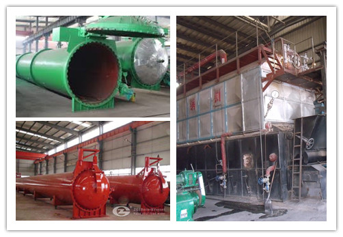 biomass steam boiler for wood treatment autoclave.jpg