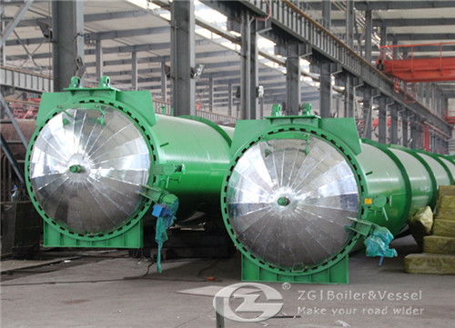 Price of industrial steam autoclave in Pakistan.jpg