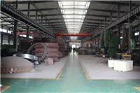 factory for autoclave image 2