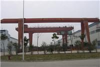 ZG boiler factory image 3